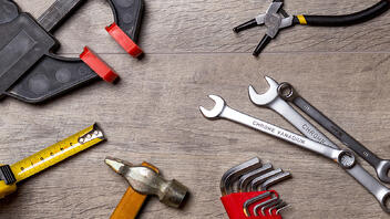 Start Optimizing Your Facility: The Tools You Must Pay Attention To
