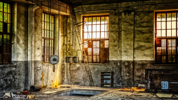 Preventative Maintenance for Facilities - A Quick Checklist