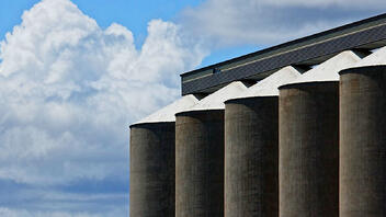 It's Time to Lose the Facilities Management Information Silo