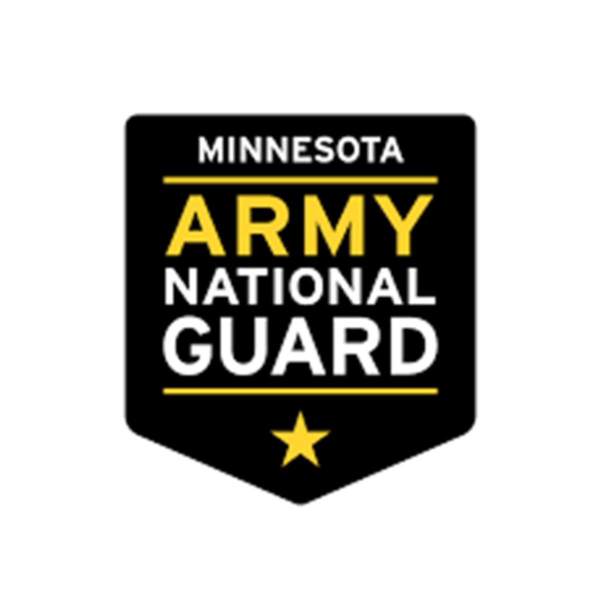 Minnesota Army National Guard
