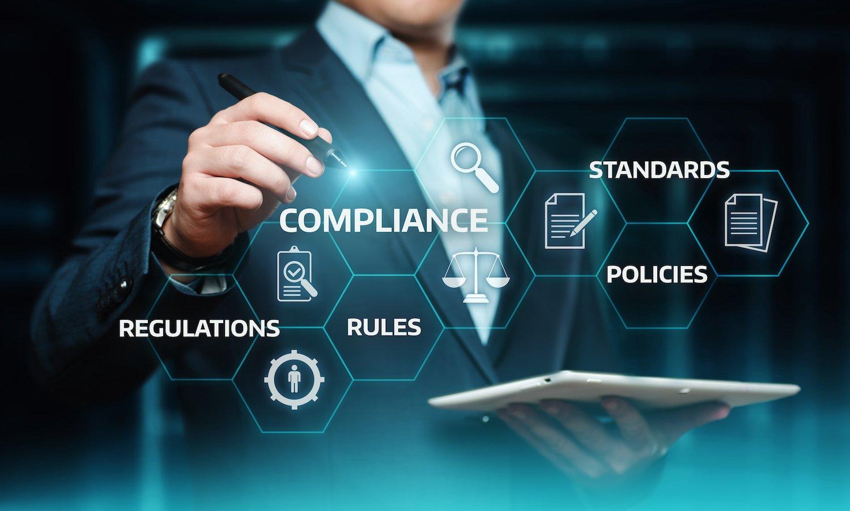 Facilities Compliance