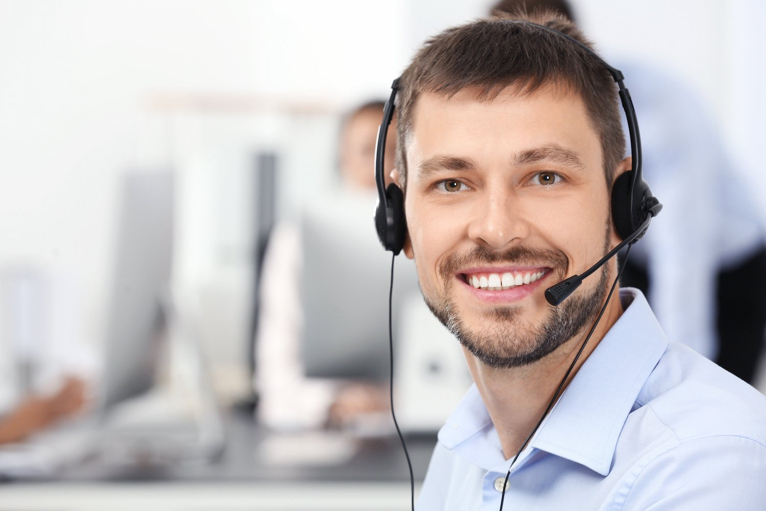 FacilityForce Software Support