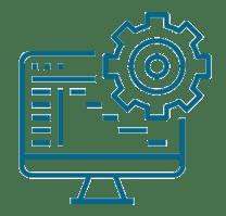 Asset-Management-Software