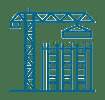 Capital-Improvement-Software
