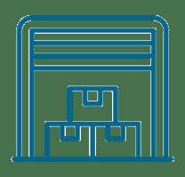 Facilities-Inventory-Control-Software