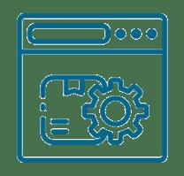 Facilities-Resource-Scheduling-Software