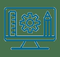 Facilities-Work-Control-Software