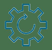 Facilities-Workflow-Software