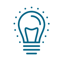 FacilityForce-Custom-Solutions