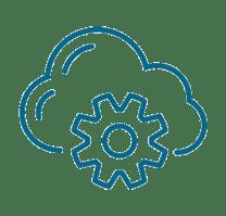 FacilityForce-Hosting-Services