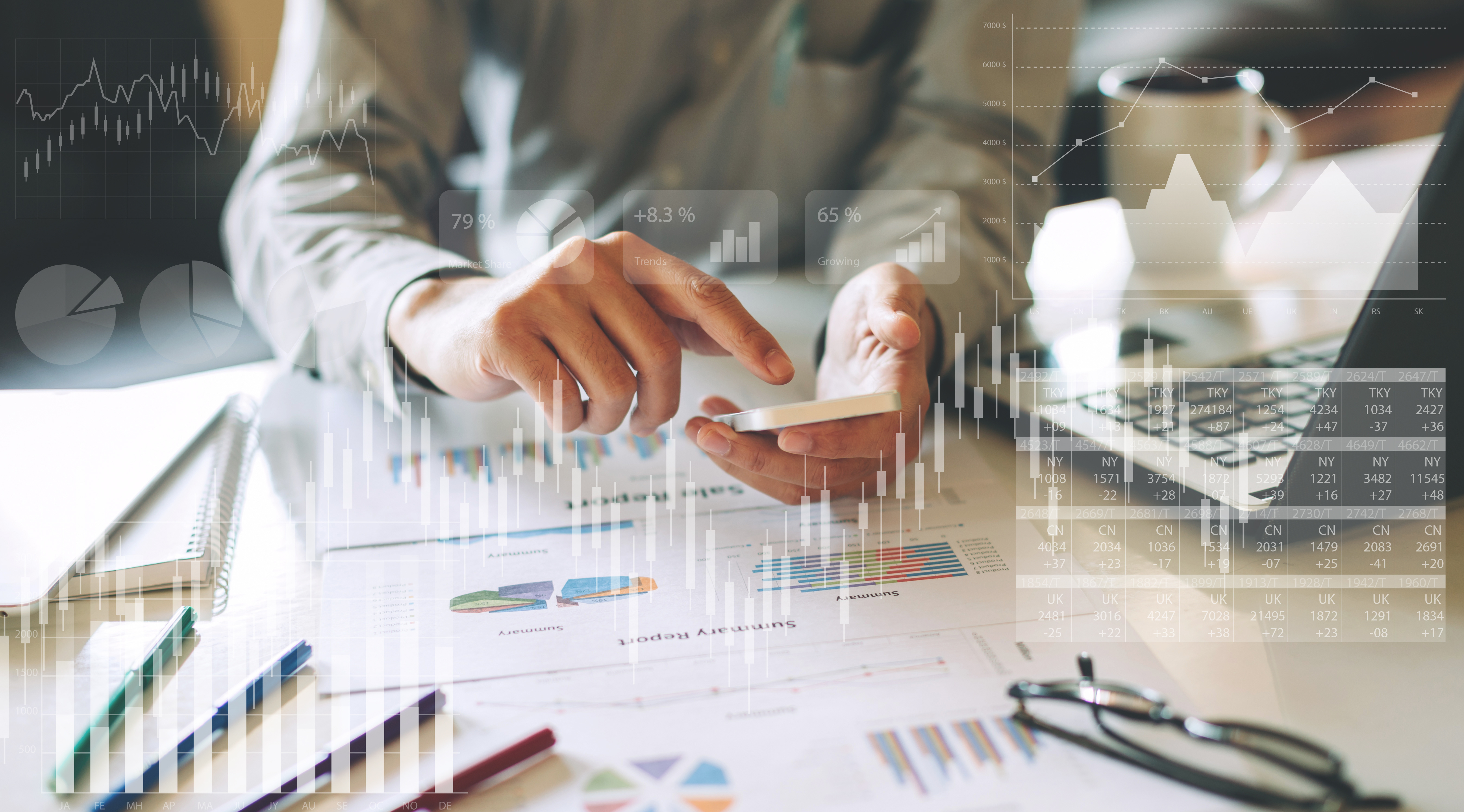Why Capital Budgeting Software is Critical in Government Facilities