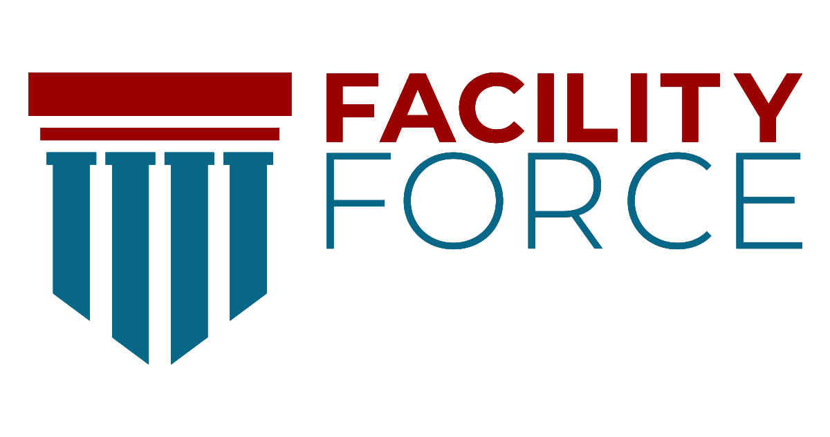 AssetWorks Facilities Launches FacilityForce
